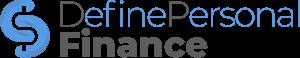 FindYourCreditCard logo